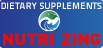 Nutri Zing Dietary Supplements